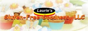 Gluten Free Header 1