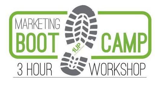 marketingbootcamplogo2016