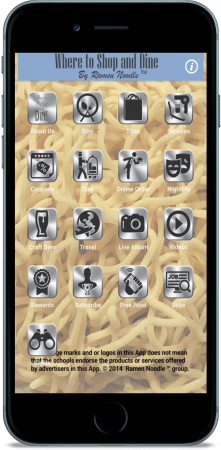 iphone6standingbk_803x1629 (1)